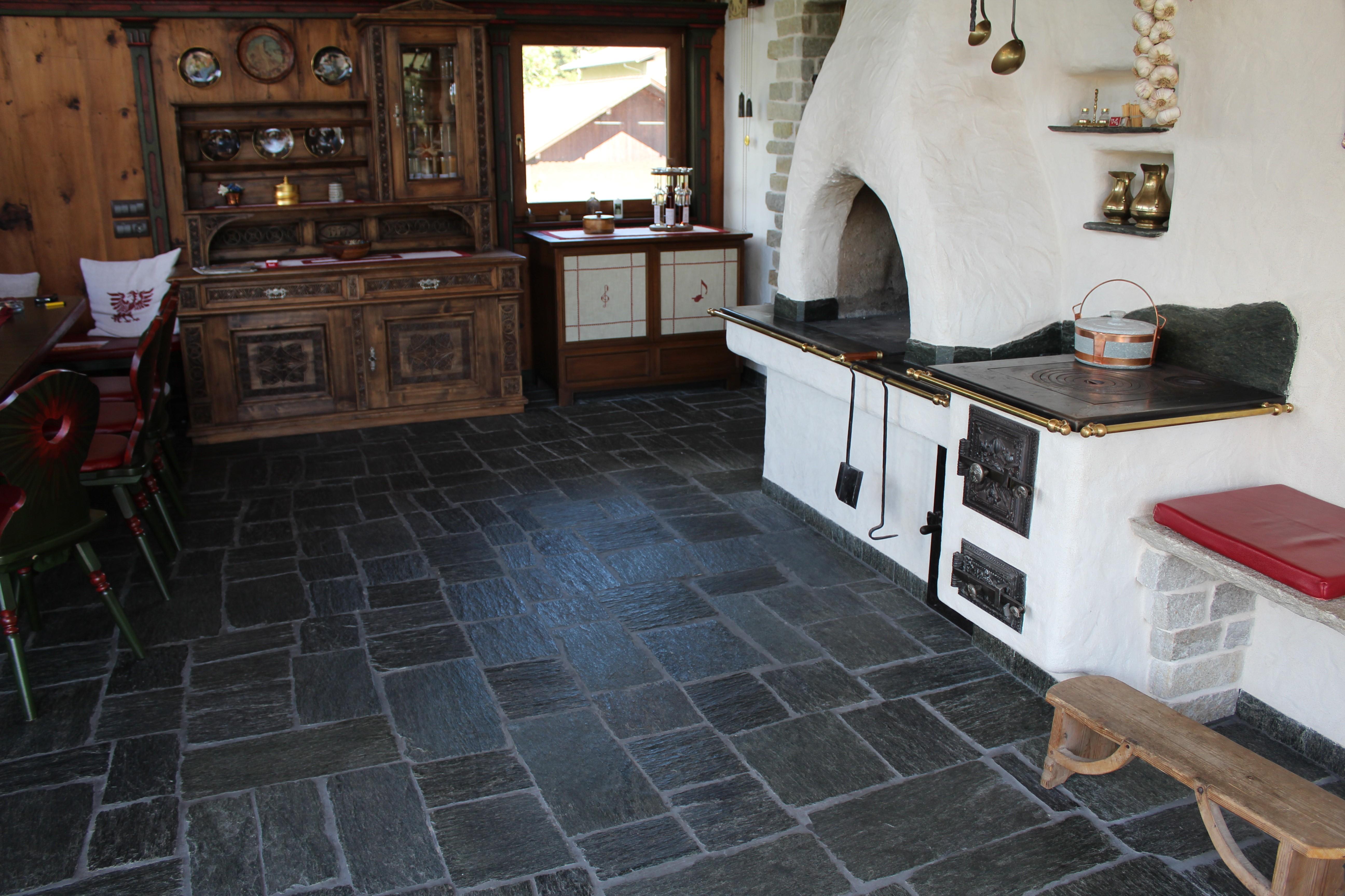 natursteine greil reinhard gmbh. Black Bedroom Furniture Sets. Home Design Ideas