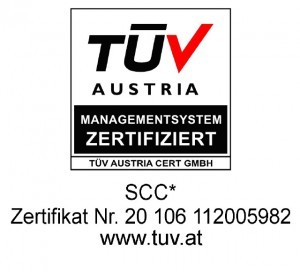 greil_tuev_zertifikat