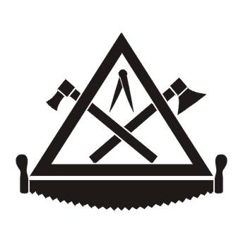 Zimmerer Icon